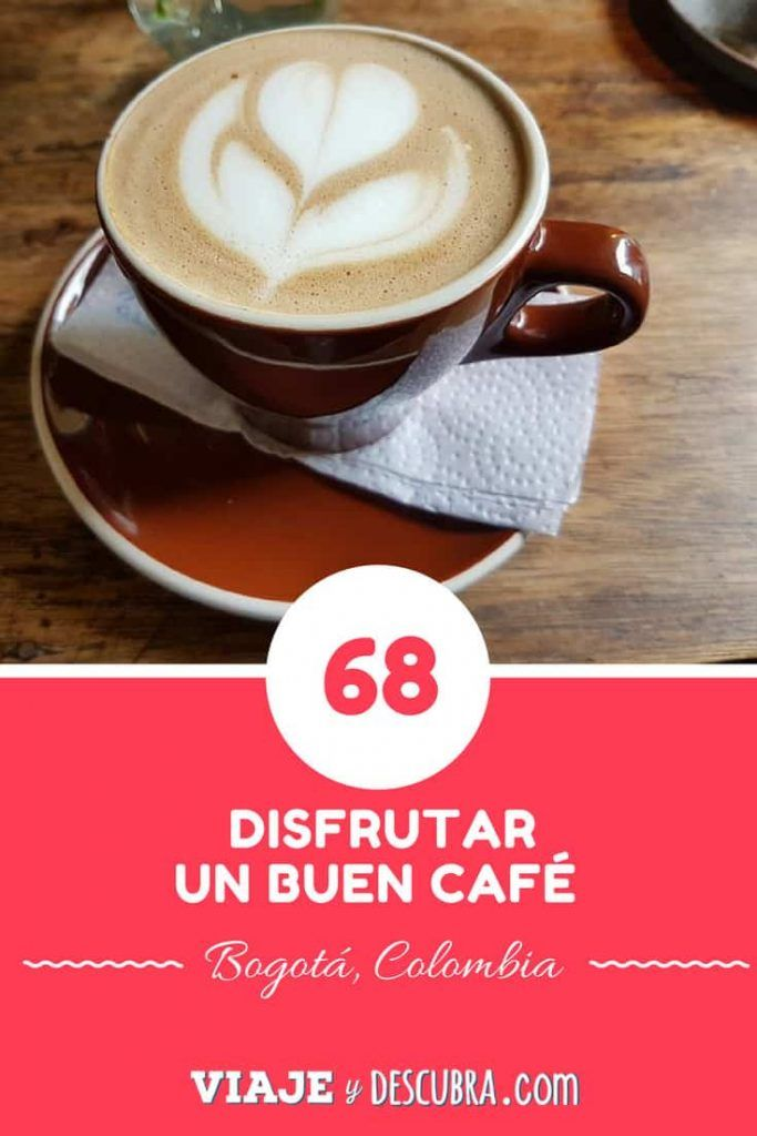 100 razones para viajar, viajeydescubra, bogota, colombia