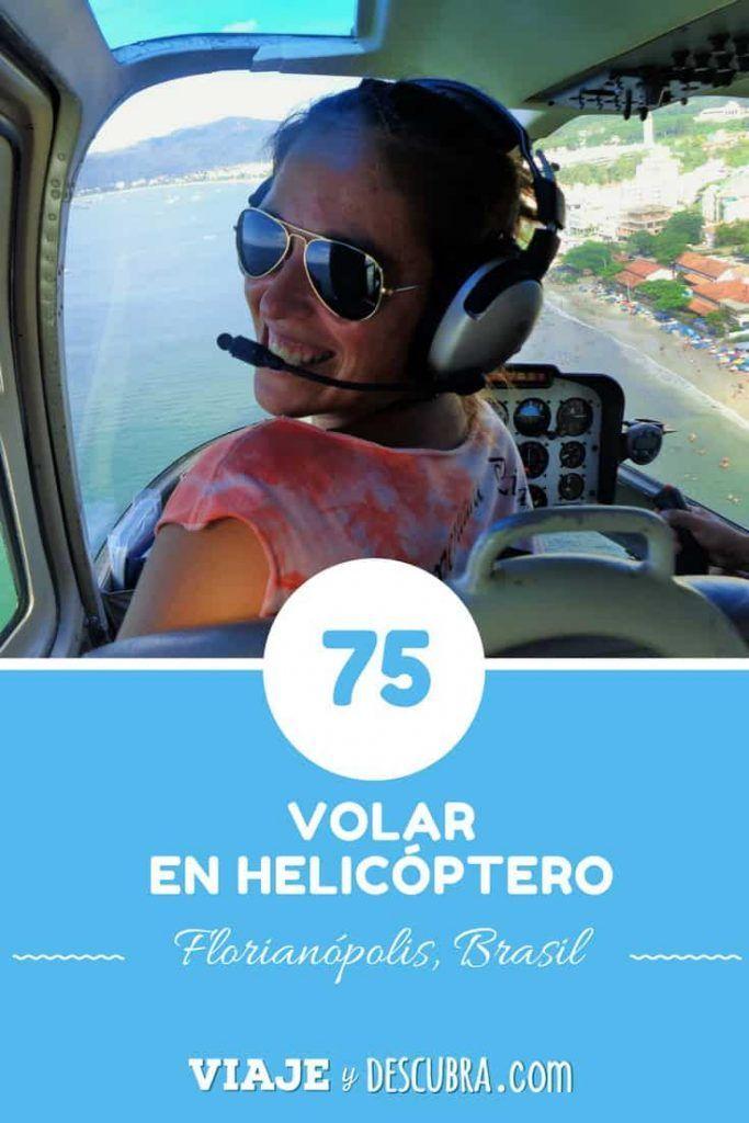 100 razones para viajar, viajeydescubra, florianopolis, brasil