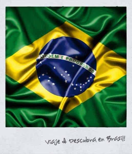 brasil, viajar a brasil, mochilero brasil, mujer viajando sola por brasil