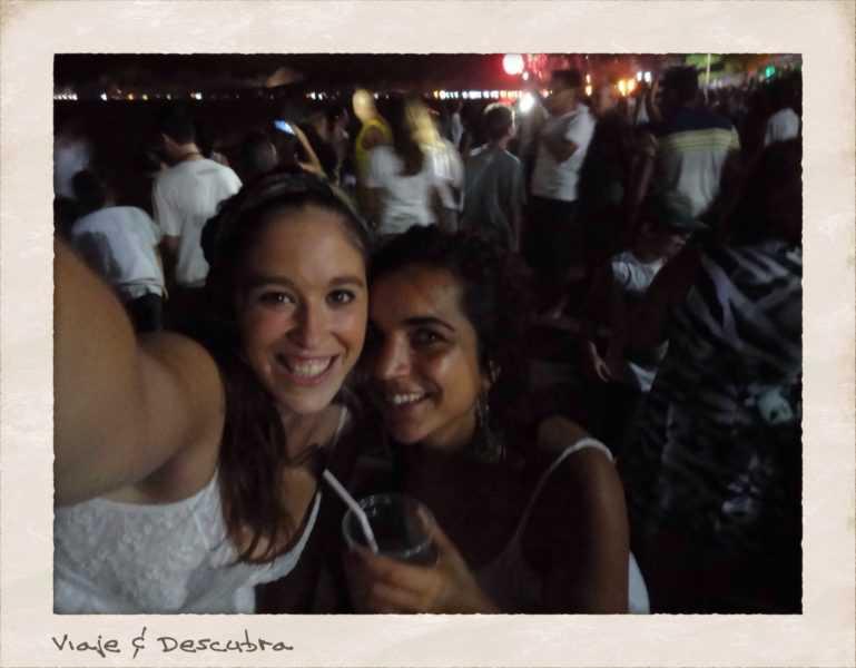 reveillon, año nuevo, florianópolis, brasil