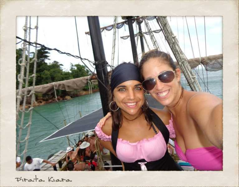 paseo barco pirata, florianopolis, barco, floripa, pirata, escuna, brasil