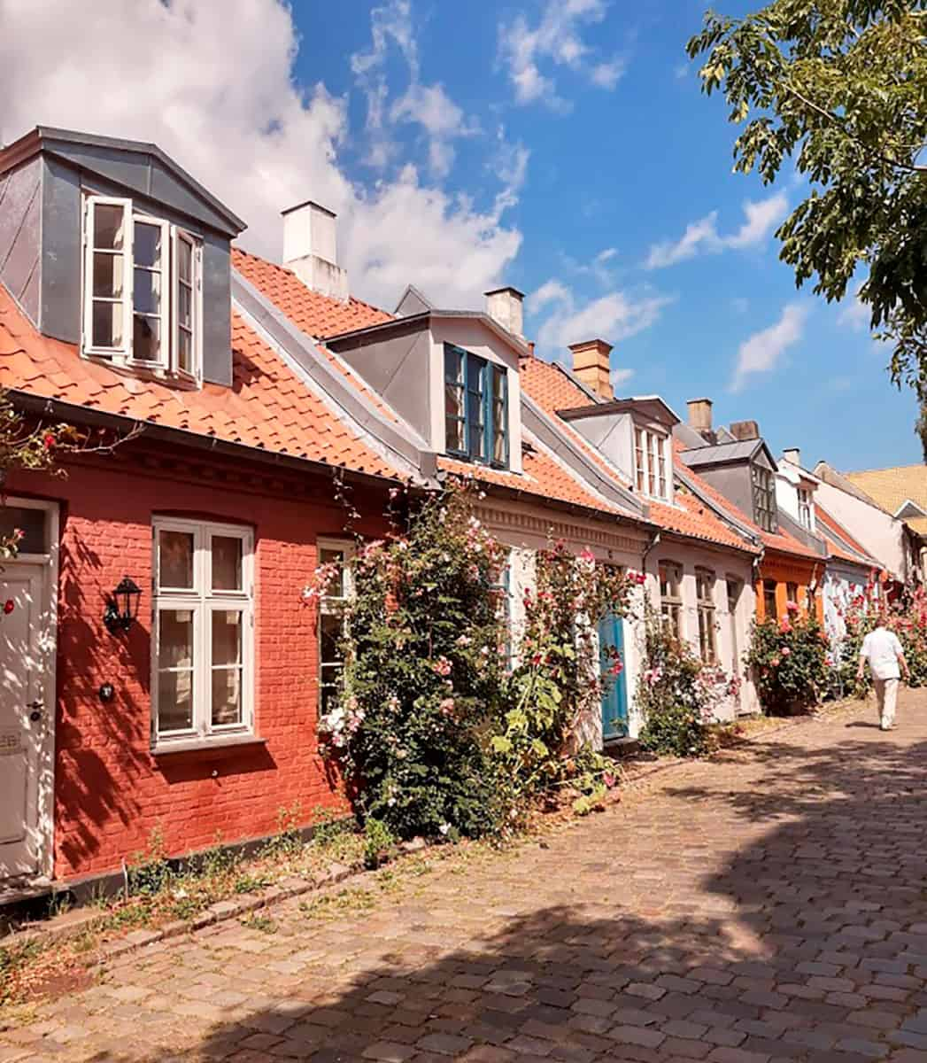 Aarhus,-dinamarca,-visa,-working-holiday