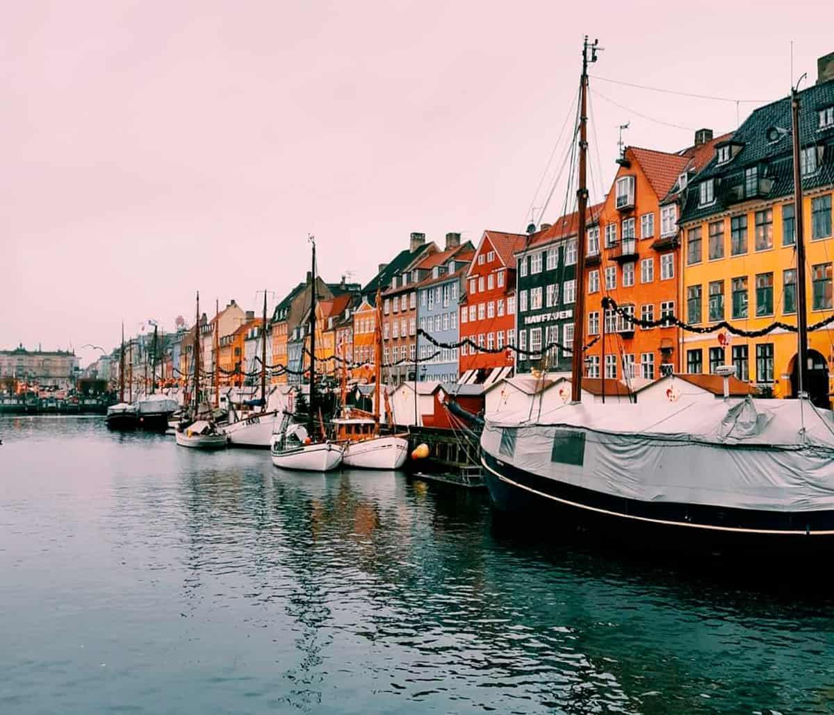 Aarhus,-vivir-y-trabajar-en-Dinamarca