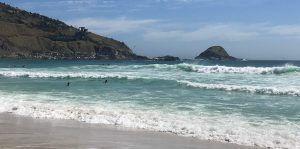 Arraial-do-cabo,-rio-de-janeiro,-brasil,-playas,-praia-grande,-paseo-de-barco