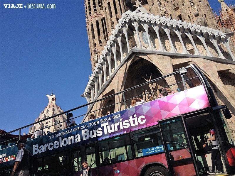 Barcelona,-lugares-desconocidos,-no-todos-conocen,-lado-b,-barcelona-bus-turistic