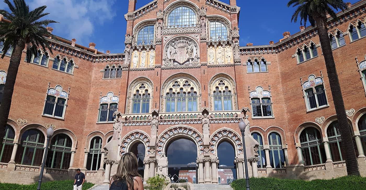 Barcelona,-lugares-desconocidos,-no-todos-conocen,-lado-b,-portada,-sant-pau-recinte-modernista