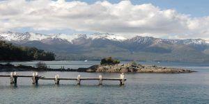 bariloche, patagonia, argentina, Isla Victoria, viajar en pareja, viajar en auto
