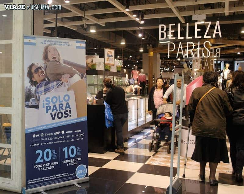Chile, viajar en auto, Osorno, compras, promociones en Chile para argentinos, viajar en pareja, Paso Internacional Cardenal Samore,