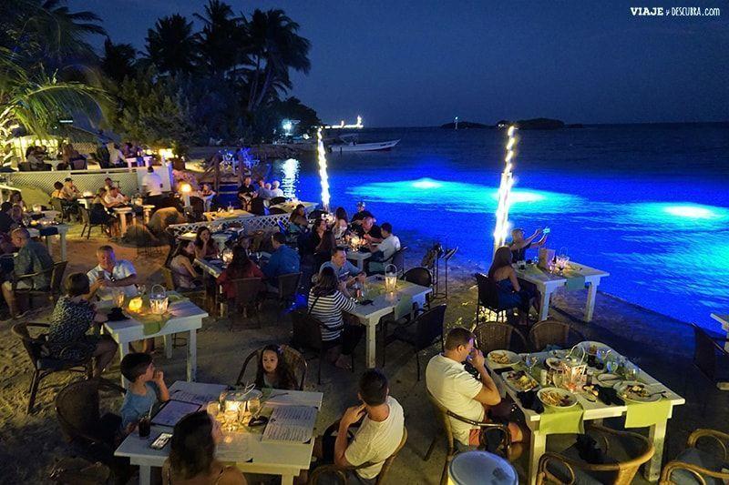 PLAYA,-ARUBA,-CARIBE,-que-ver-en-Aruba,-imperdible,-flying-fishbone,-restaurante