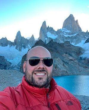 Emiliano-Righetti,-viajero,-argentina