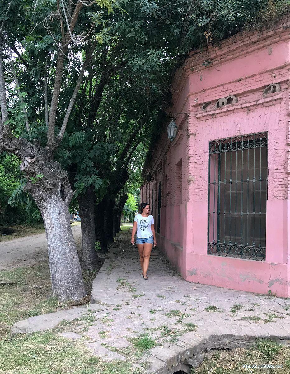 Escapada-Uribelarrea,-pueblo-turistico-buenos-aires