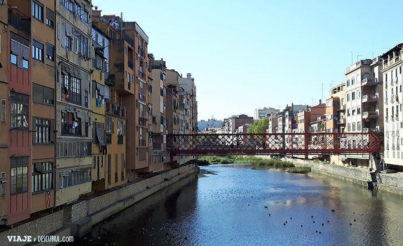 Girona-y-Figueres-en-el-dia,-Barcelona,-Girona,-ciudad-medieval,-tour-de-un-dia,-puente-Eiffel