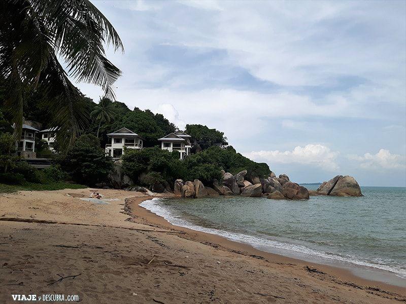 Koh-Samui,-Tailandia,-islas,-chaweng,-playa,-asia,-coral-beach