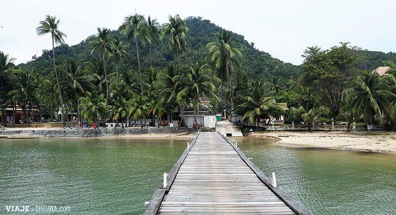Koh-Samui,-Tailandia,-islas,-playa,-asia,-lamai-beach,-muelle