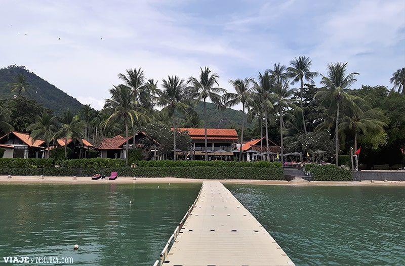 Koh-Samui,-Tailandia,-islas,-playa,-asia,-resorts