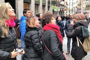Madrid,-Free-Walking-Tour,-tour-gratuito,-tour-a-pie,-imperdibles-Madrid,-Ogotours,-Portada