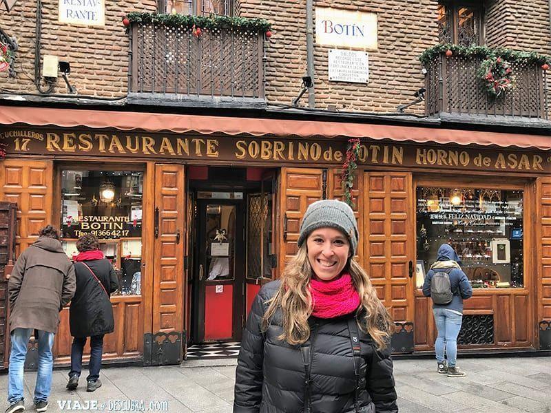 Madrid,-Free-Walking-Tour,-tour-gratuito,-tour-a-pie,-imperdibles-Madrid,-Ogotours,-restaurante-del-sobrino-de-botin