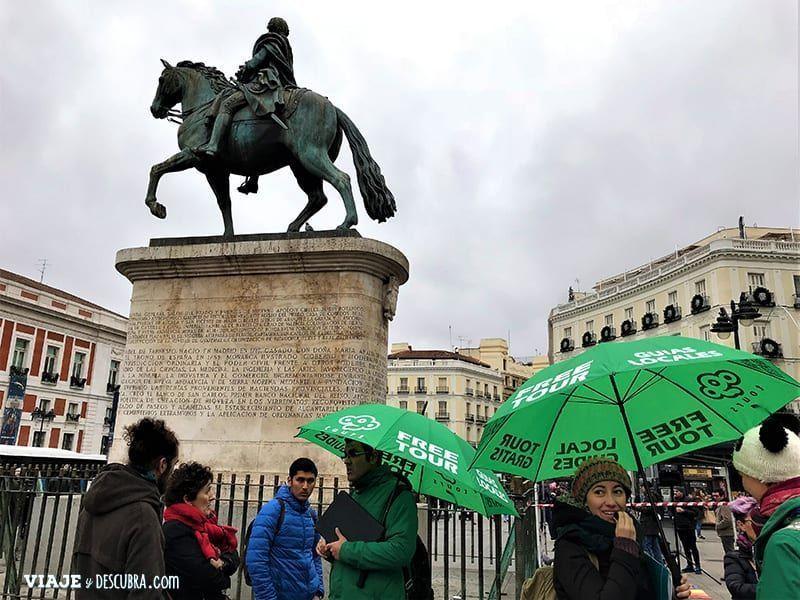 Madrid,-Free-Walking-Tour,-tour-gratuito,-tour-a-pie,-imperdibles-Madrid,-Ogotours