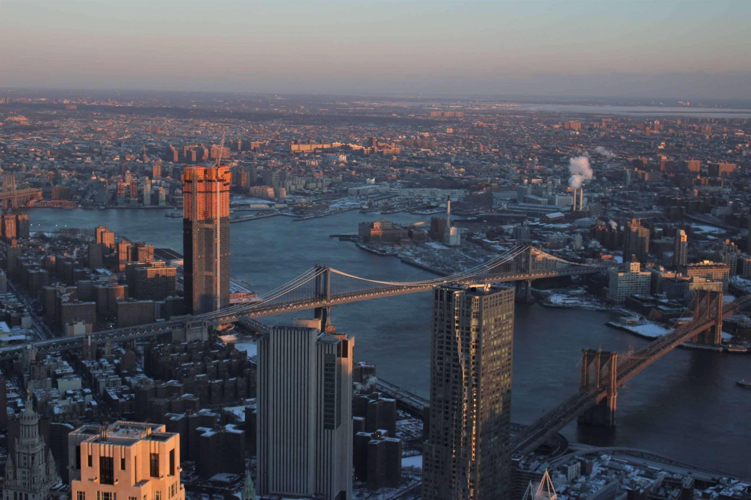 One-World,-nueva-york,-new-york,-citypass,-new-york-pass,-explorer-pass