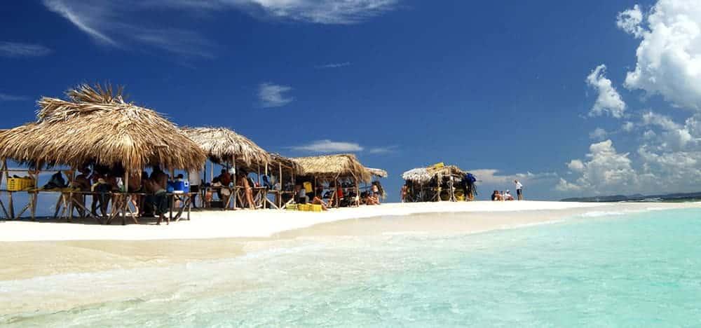 Republica-Dominicana,-abre,-fronteras,-viajar-post-covid