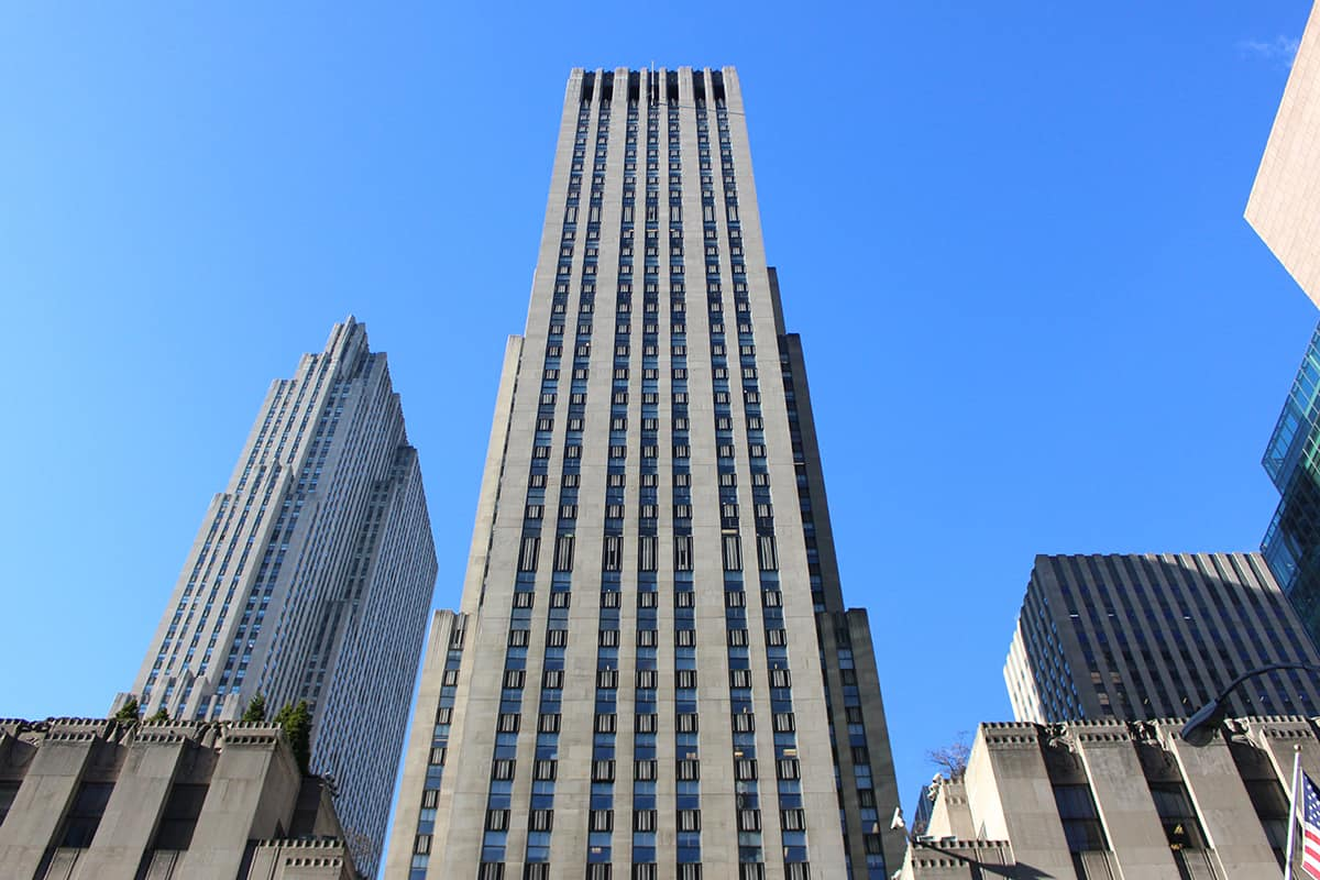 Rockefeller,-nueva-york,-new-york,-citypass,-new-york-pass,-explorer-pass