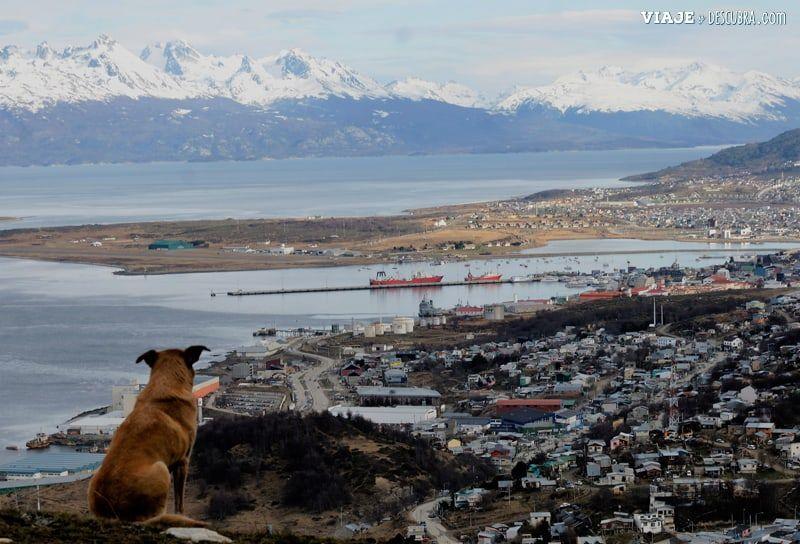 Ushuaia,-Tierra-del-Fuego,-fin-del-mundo,-que-hacer-en-ushuaia,-miradores,-arakur-hotel