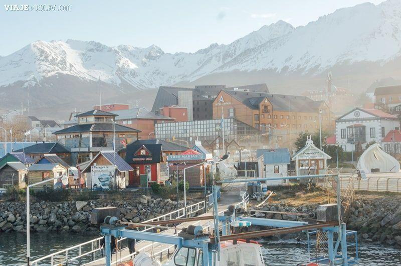 Ushuaia,-Tierra-del-Fuego,-fin-del-mundo,que-hacer-en-Ushuaia,-albatros-hotel,-infuetur