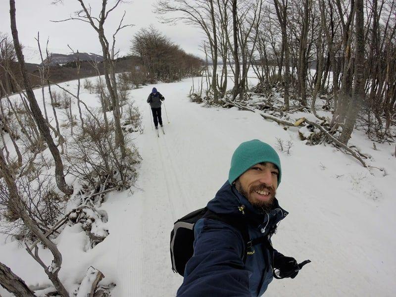 Ushuaia,-Tierra-del-Fuego,-fin-del-mundo,que-hacer-en-Ushuaia,-esqui-de-fondo,-invierno,-deportes,-Excursionfy
