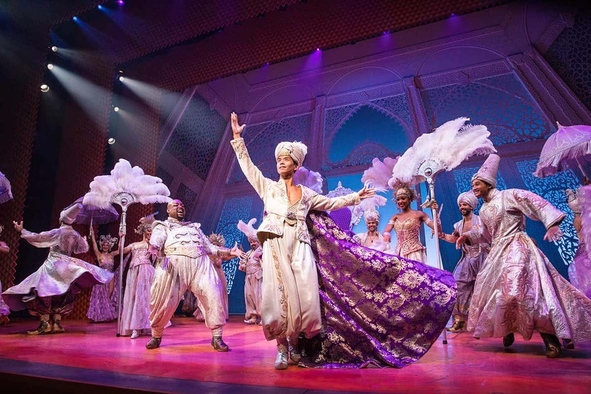 aladdin,-disney,-nueva-york,-broadway,-musicales,-escenario,-teatro