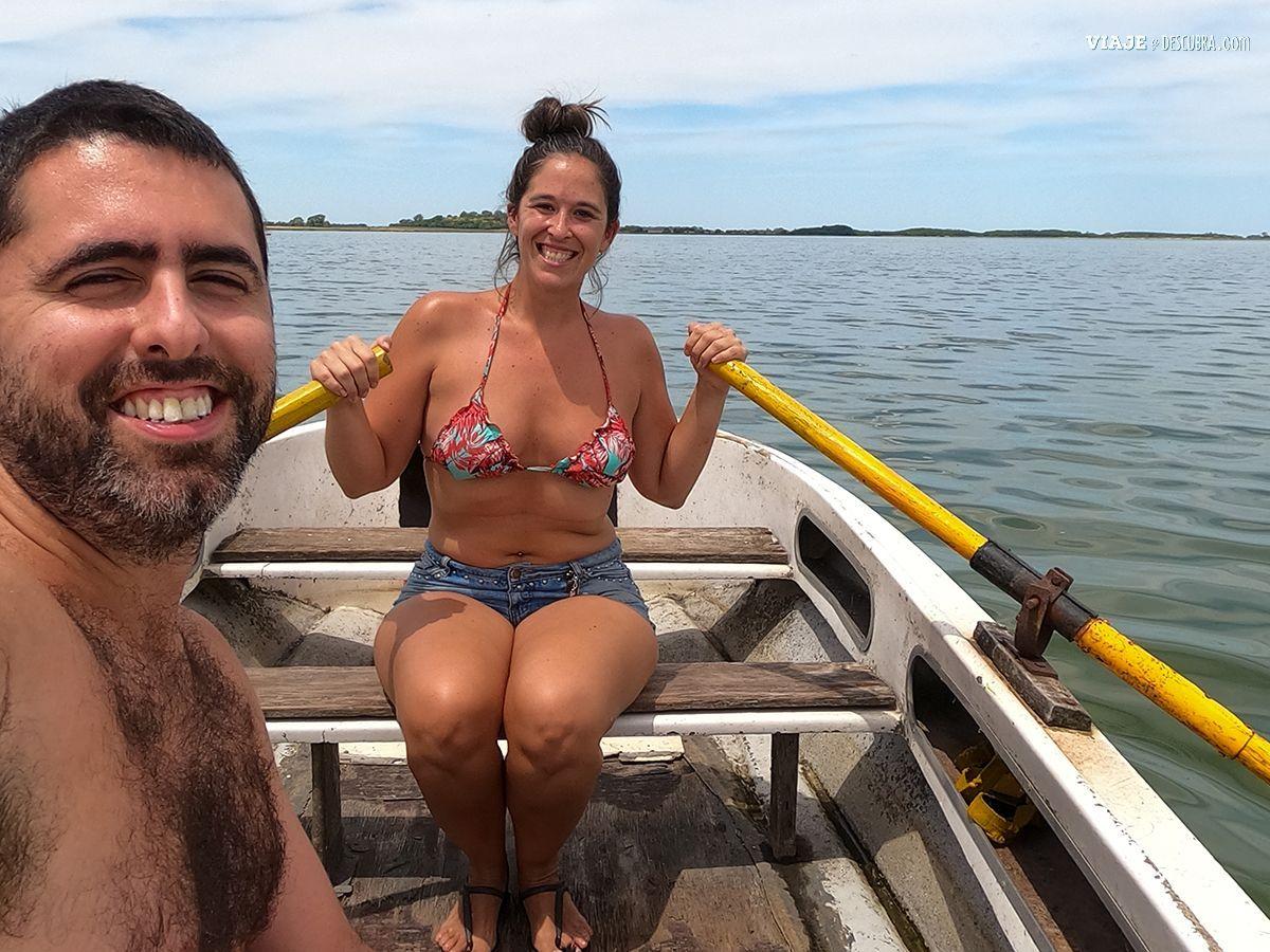 alquiler-de-bote,-laguna-de-lobos,-buenos-aires,-escapada