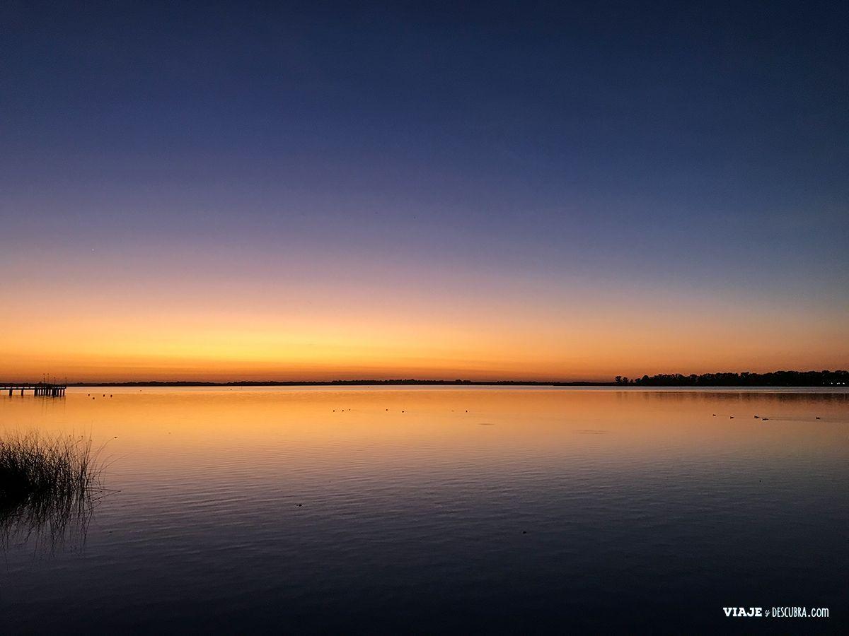 amanecer,-laguna-de-lobos,-camping-de-pesca-lobos