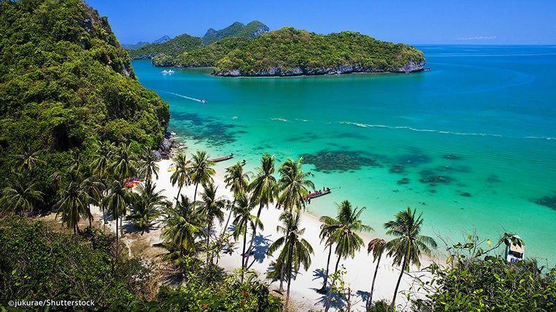 ang-thong-national-marine-park-koh-samui