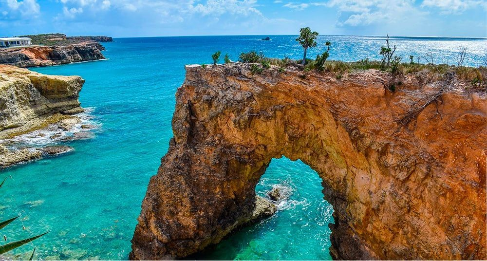anguillas,-fronteras,-covid,-caribe,-volver-a-viajar