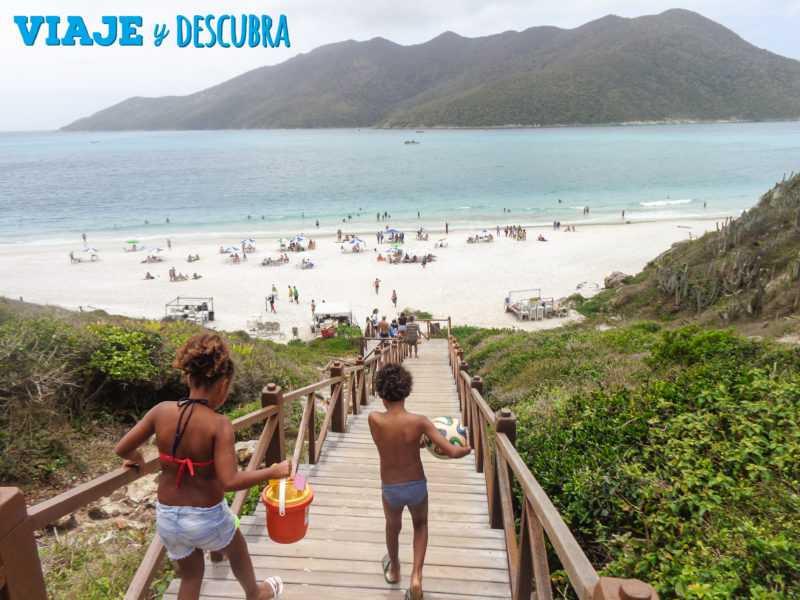 arraial do cabo, as prainhas do pontal da atalaia, paseo de barco, rio de janeiro, brasil, paraiso, mergulho