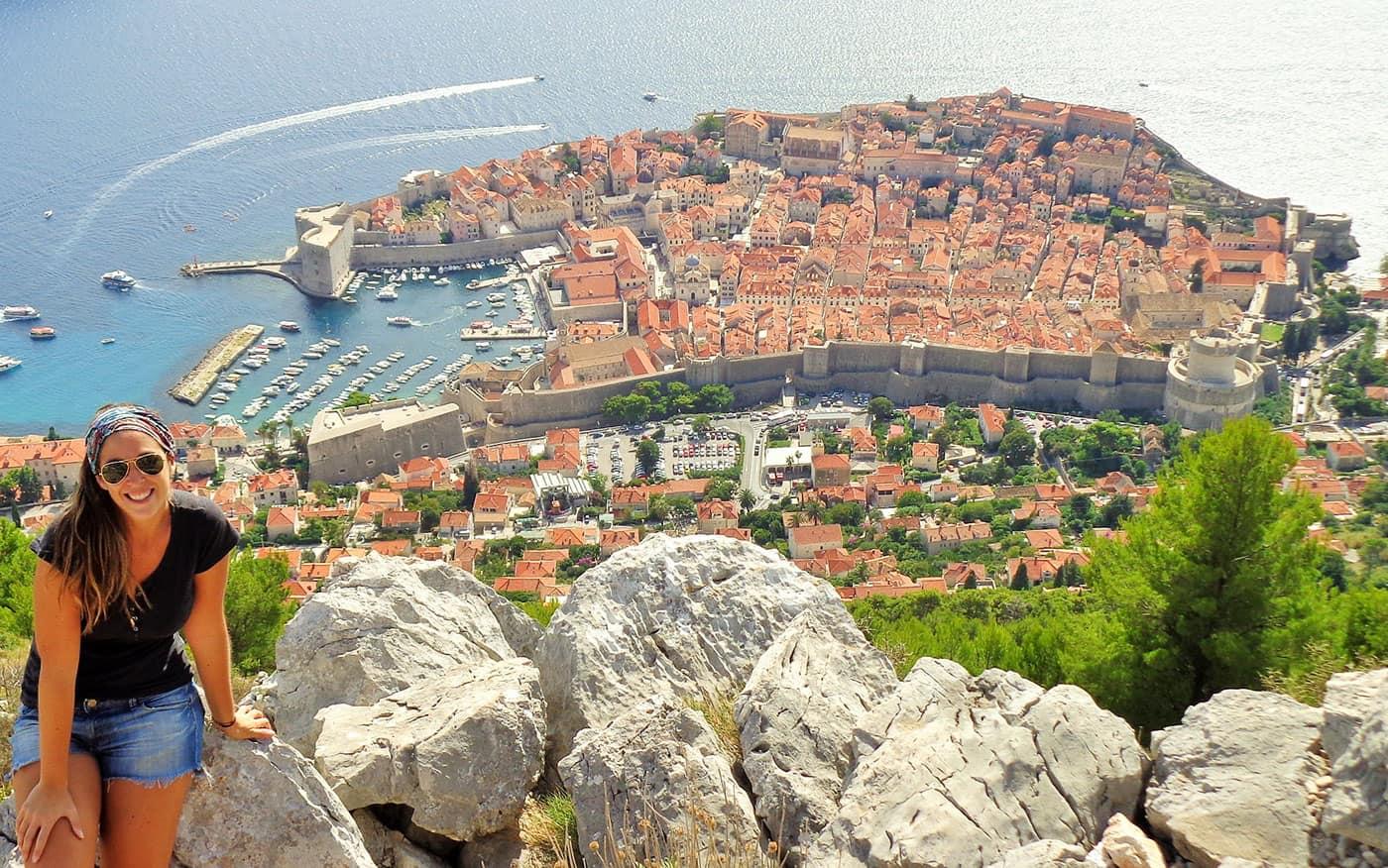 asistencia-al-viajero-europa,-seguro-de-viaje,-Schengen,-obligatorio,-croacia,-viajeydescubra,-seguro-barato