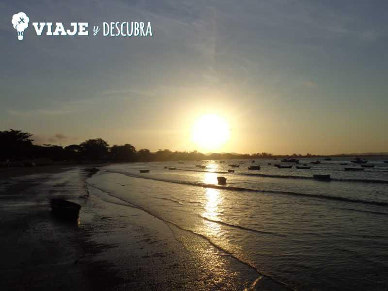 atardecer, por do sol, manginhos, porto da barra, buzios, playas, paraiso, brasil