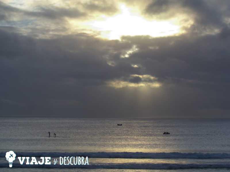 atardecer, praia grande, arraial do cabo, paseo de barco, rio de janeiro, brasil, paraiso, mergulhoatardecer, praia grande, arraial do cabo, paseo de barco, rio de janeiro, brasil, paraiso, mergulho