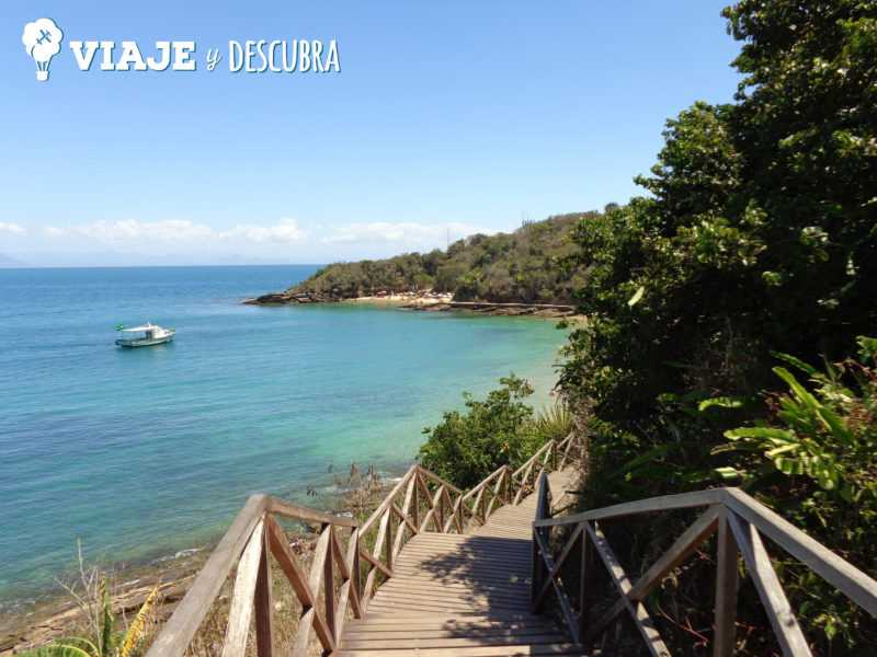 azeda, azedinha, buzios, playas, paraiso, brasil