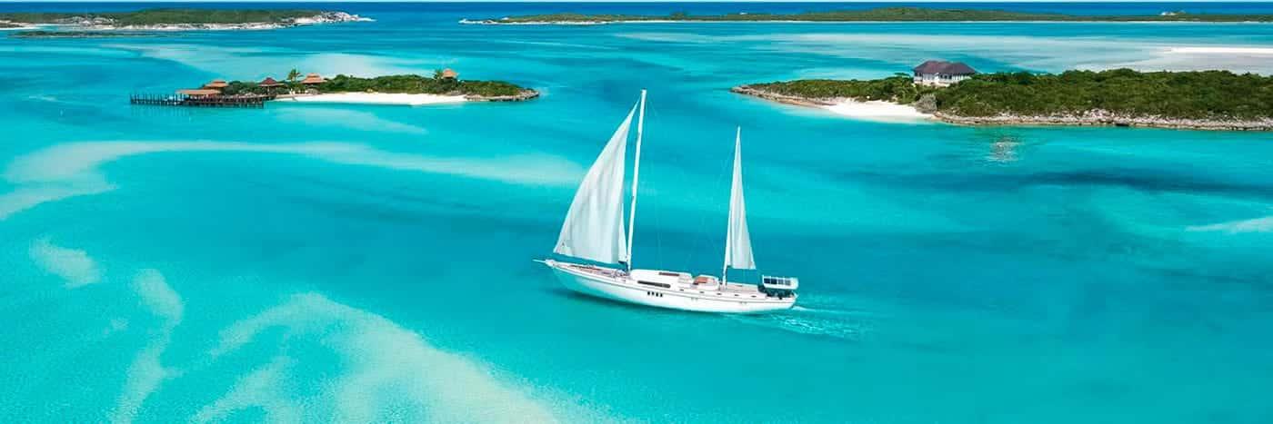 bahamas-abre-fronteras-viajar-post-covid-caribe