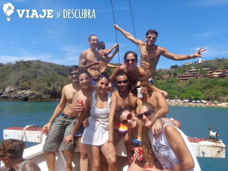 paseo de barco, escuna, excursión, paseo, buzios, playas, paraiso, brasil