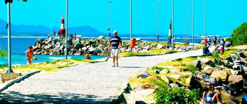 barra da lagoa-florianopolis-brasi-santa catarina-mejores playas de floripa-floripa