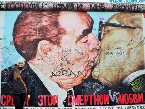berlin, berlin, east side gallery, muro de berlin, alemania, imperdibles Berlin, imperdibles, que ver en Berlin, 4 día en Berlin, Europa, mochileros en Europa, mujer viajando sola