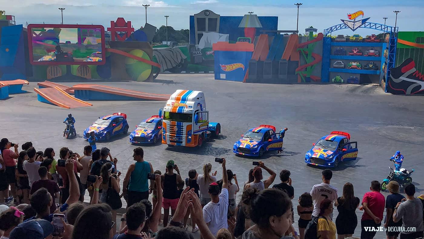 beto-carrero-world,-parque-de-diversiones,-penha,-hotwheels,-que-hacer-en-florianopolis,-brasil,-2020,-2021