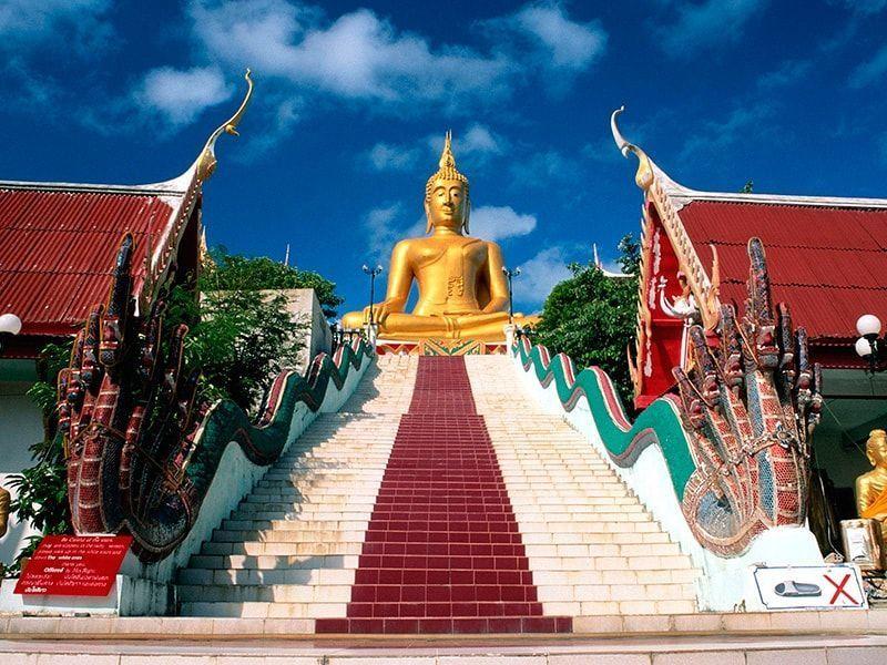 big-buddha,-koh-samui,-imperdibles,-que-hacer-en-koh-samui