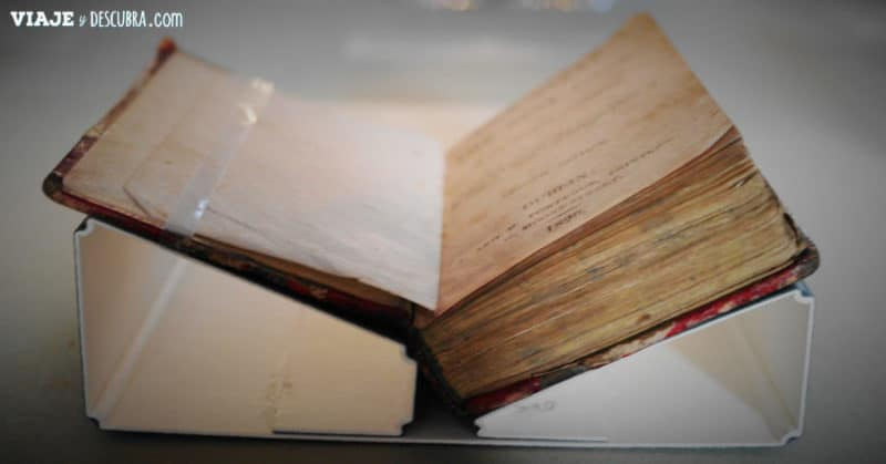 old library, books of kells, trinity college, dos días en Dublin, qué ver en Dublin, imperdibles Dublin, mapa Dublin