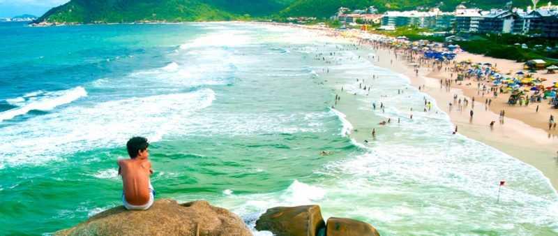 praia brava-florianopolis-brasi-santa catarina-mejores playas de floripa-floripa