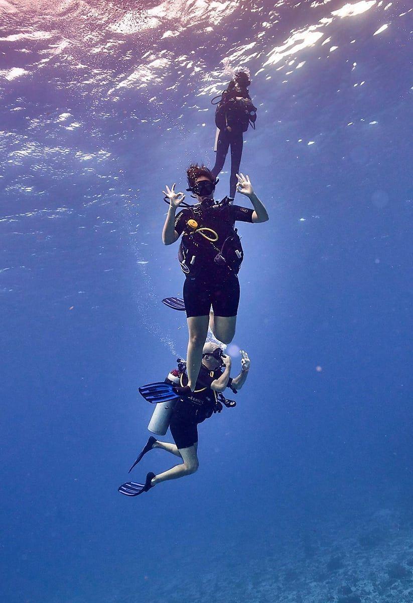 buceo,-diving,-cozumel,-scubatony,-mexico,-viajeydescubra,-buceadores,-inmersion