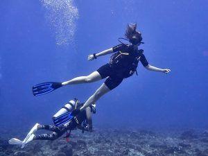 buceo,-diving,-cozumel,-scubatony,-mexico,-viajeydescubra,-flor-zaccagnino