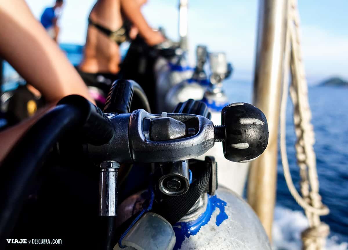 buceo,-open-water,-koh-tao,-pura-vida,-diving,-tailandia