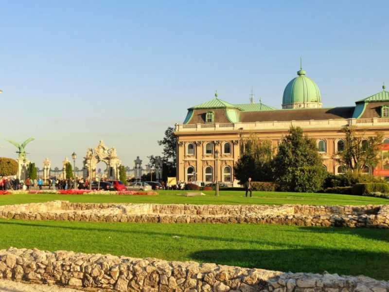 Budapest, Buda, Castillo, imperdibles Budapest, que ver en Budapest, tres días en Budapest, Europa, mochileros, mochileros por Europa